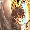 Character Portrait: Ezekiel