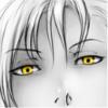 Character Portrait: Valience, AA
