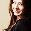 Character Portrait: Celest Tessel