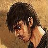 Character Portrait: Lukas Reinhardt