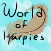 World of Harpies