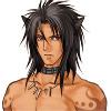 Character Portrait: Lycan