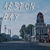 Aeston Bay