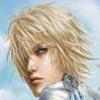 Character Portrait: Alannis