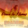 How To Train Your Dragon - Down In Flames