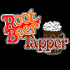 Root Beer Tapper