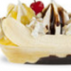 Banana Split--with a side of DEATH