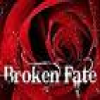Broken Fate - Animalia