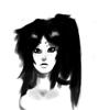 Character Portrait: Lynette Tanner