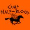 Camp half blood- The New Great Prophecy