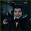 Character Portrait: Maleficent