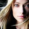 Character Portrait: Emma Fraser