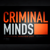 Criminal Minds: Next Generation