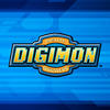 Digimon: Matrices of Change