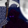 Character Portrait: Meminatos