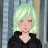 Character Portrait: Kaya Erikson