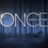 Storybrooke, Maine,Earth/The Enchanted Forest