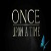 Storybrooke and Fairytale World