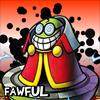 Character Portrait: Fawful