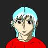 Character Portrait: Doctor Regin MacRieve