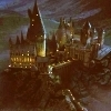 Hogwarts - Memories of the Past
