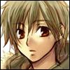 Character Portrait: Darius Nevv