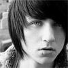 Character Portrait: Austin Jay Gilbert