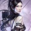 Character Portrait: Ruya Itigawa