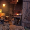 Weland's Forge