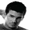 Character Portrait: Zerek Alexander Pierce