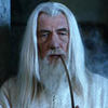 Character Portrait: Aberforth Dumbledore