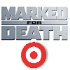 Marked for Death | Remake.
