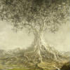 Great Memoria Tree