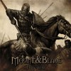 Mount & Blade; Warbands