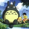 My Neighbor Totoro: Good and Evil