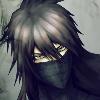 Cobaye. [ Mission de rang A ] Character_avatar