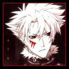 Character Portrait: Calix Dolce