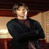 Character Portrait: Sam Winchester