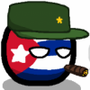 Polandball: High School Edition