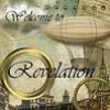 The Skycity of Revelation