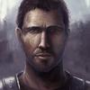 Character Portrait: Christian Kimber