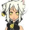 Character Portrait: Celti Rain Soulstice