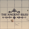 The Ancient Isles