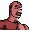 Character Portrait: A.U.G.E.R