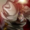 Character Portrait: Sentinel-9