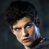 Character Portrait: Isaac Lahey