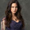 Character Portrait: Celeste Calhoun