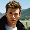 Character Portrait: Scott Eastwood
