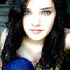 Character Portrait: Annie Tekla Shore