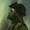 Character Portrait: Gangrel